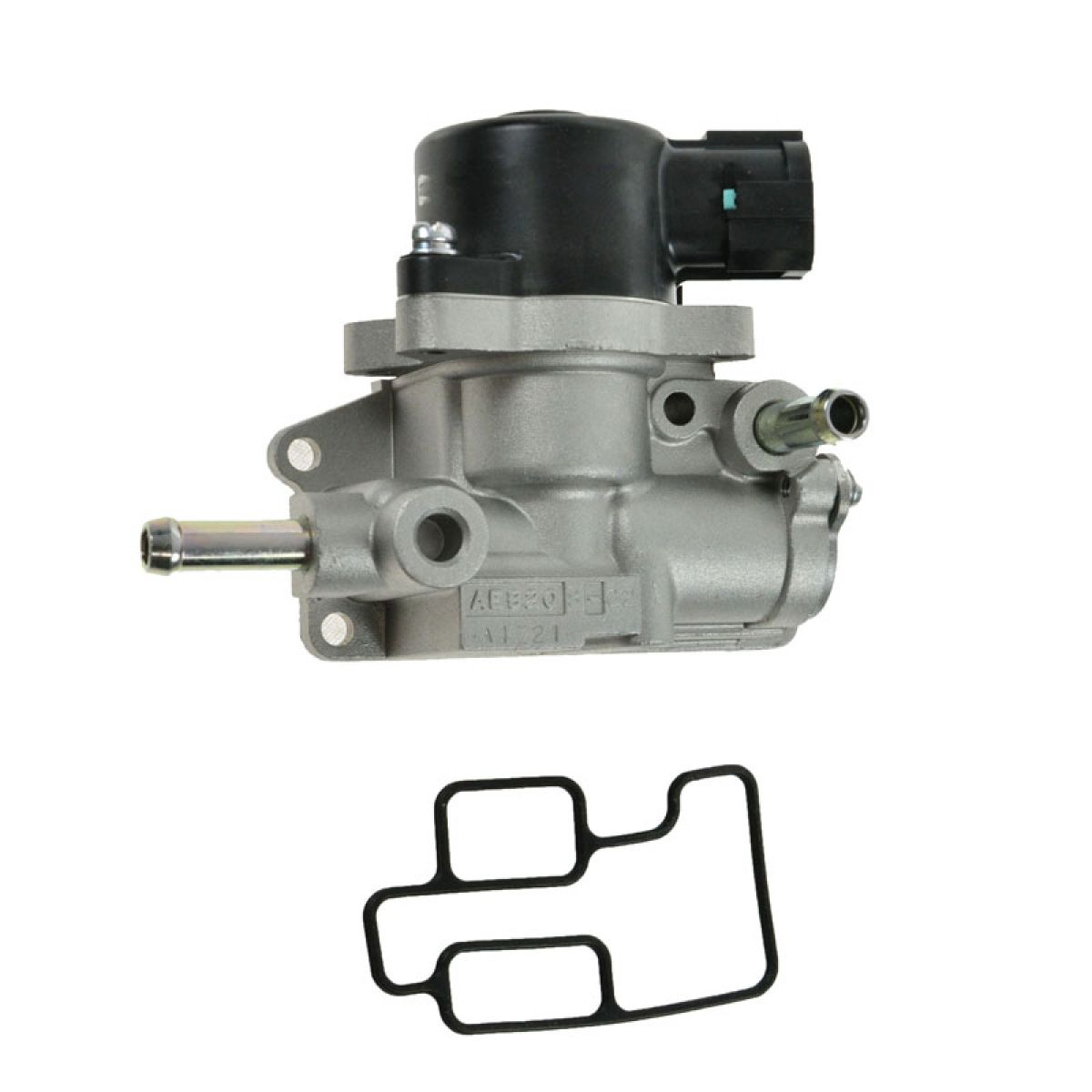 Details about Replacement IAC Idle Air Control Valve NEW for Infiniti I30  Nissan Maxima