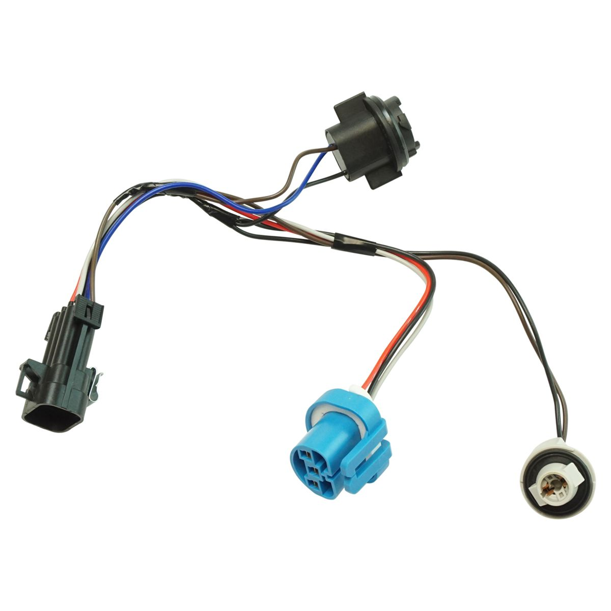 cobalt wiring harness dorman headlight wiring harness or side for chevy cobalt pontiac  dorman headlight wiring harness or side