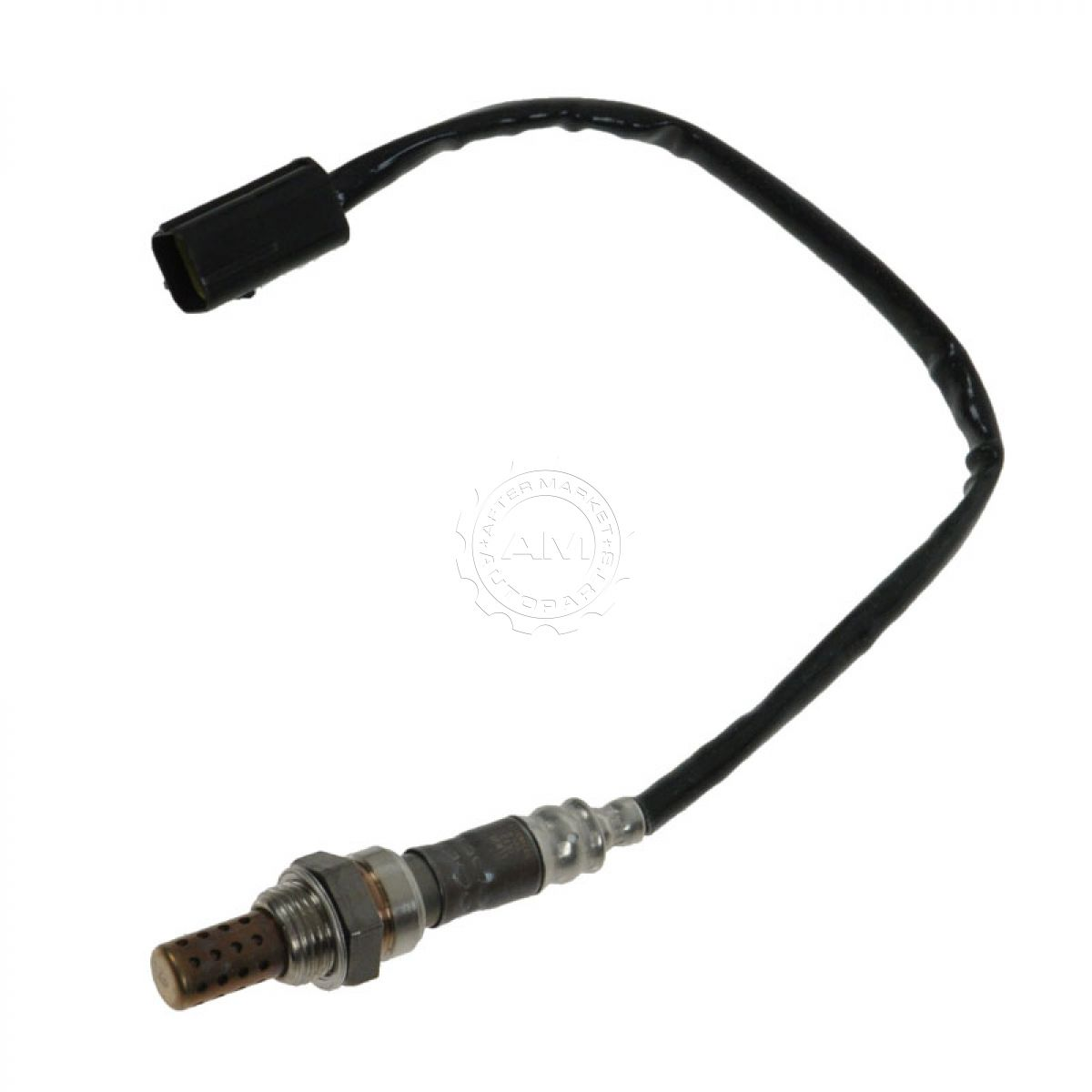 O2 02 Oxygen Sensor for Mazda 626 MX-6 929 Ford Probe