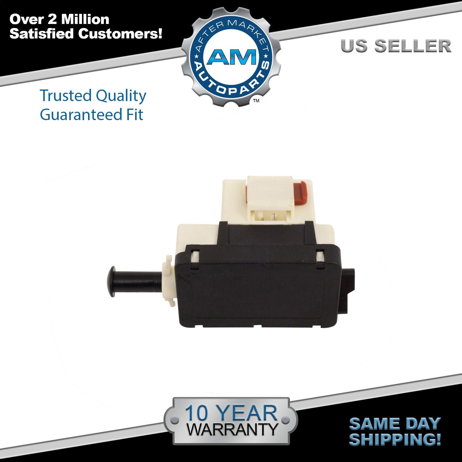 2003 Dodge Ram Brake Switch: Brake Stop Light Lamp Switch For Dodge Chrysler Caravan