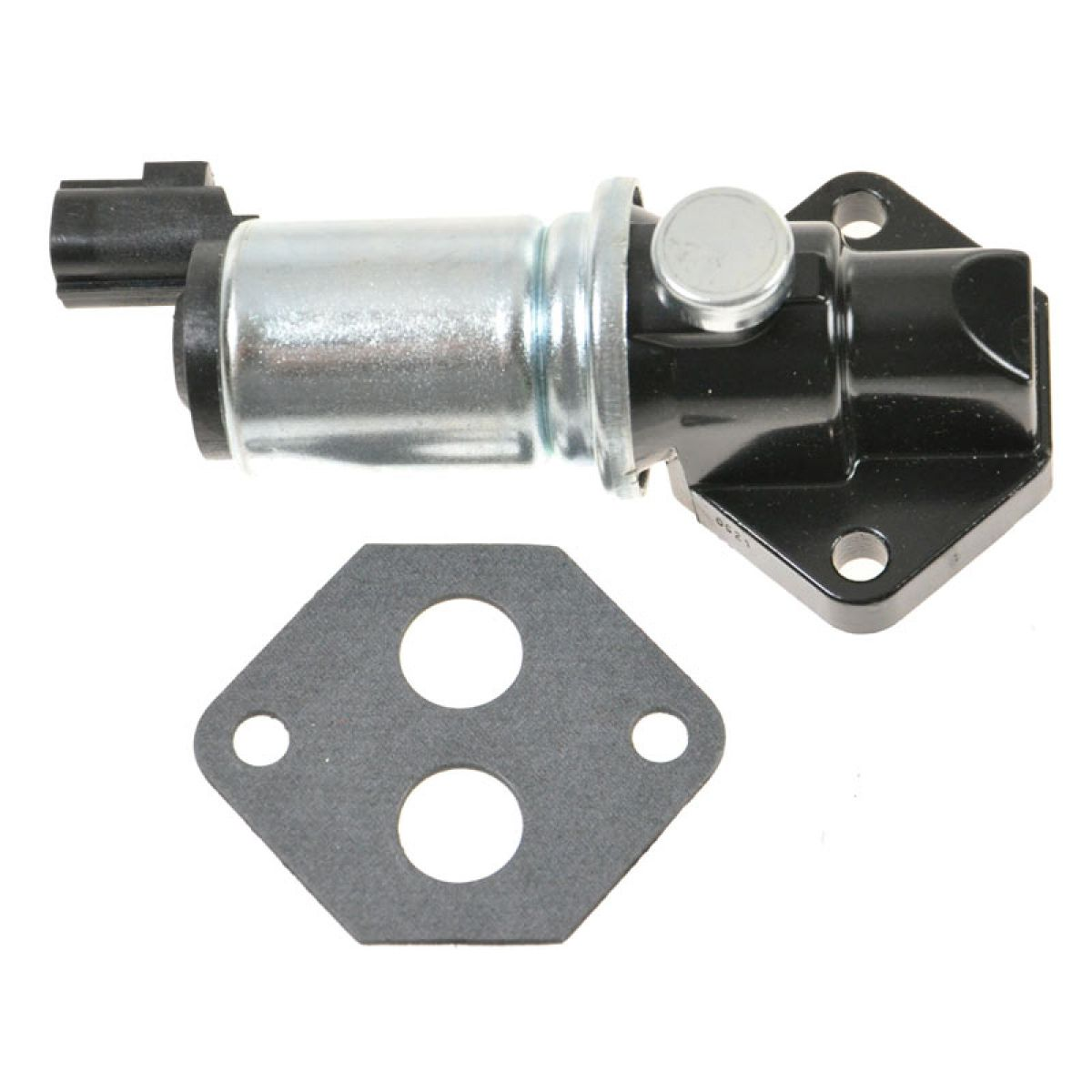 Details about IAC Idle Air Control Motor Valve for Ford Taurus Truck  Lincoln LS Mercury V6 V8