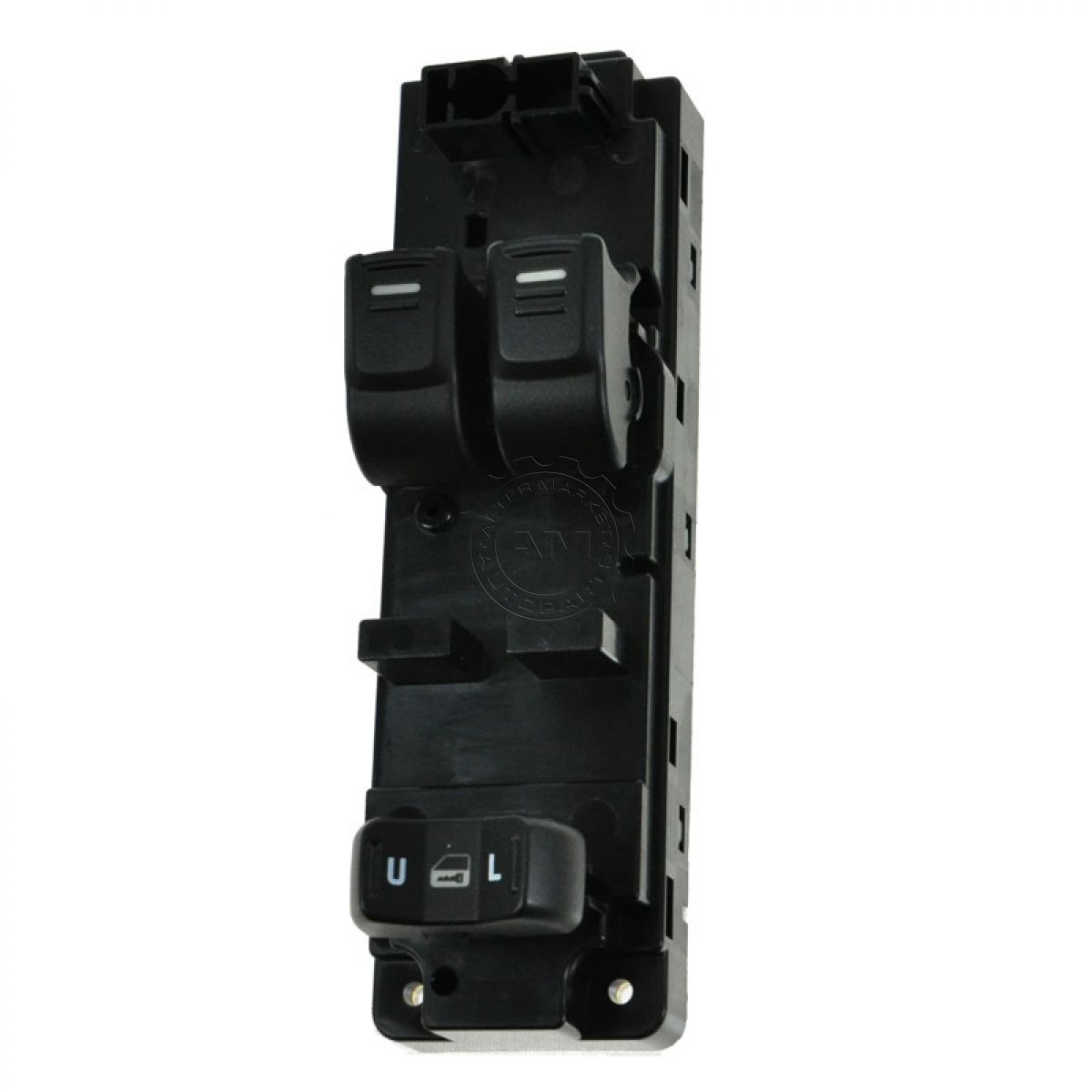 Quad Cab Power Master Window Switch For 2009 2012 Dodge: Power Window Switch Buttons Driver Side LH For 2004-2012