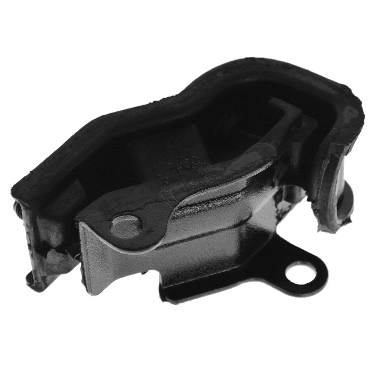 Transmission Mount Front For Honda Accord Odyssey Pilot