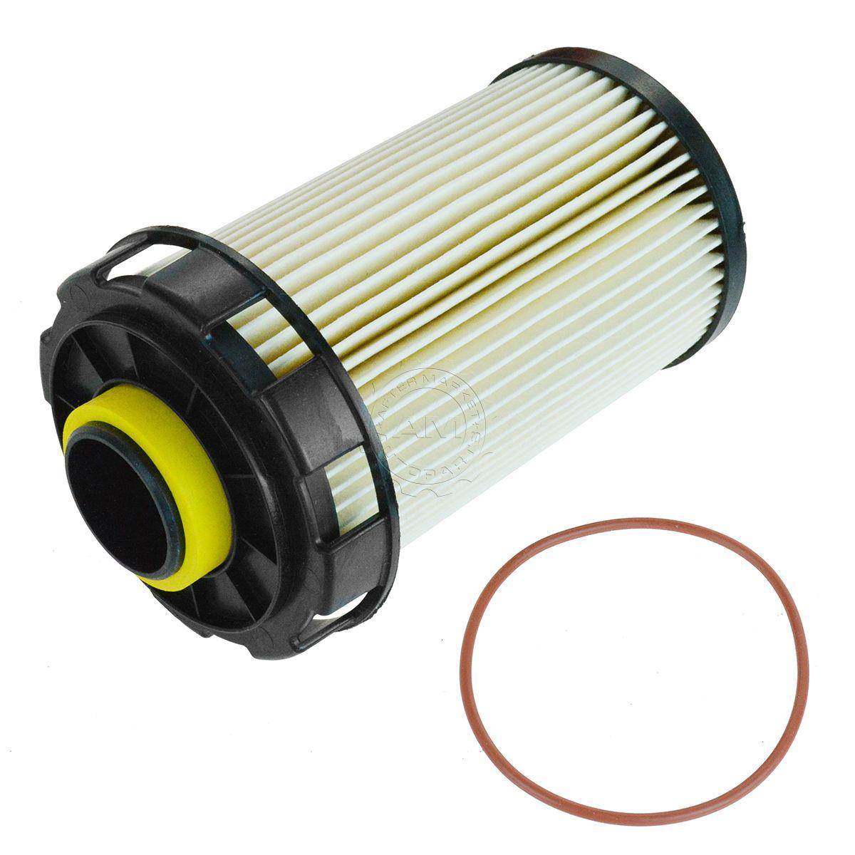 Diesel Fuel Filter for Dodge Ram 2500 3500 4500 5500 6.7L