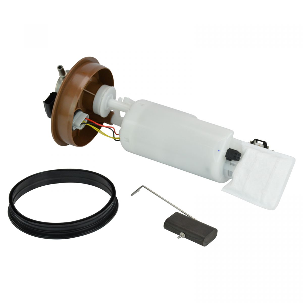 Plastic Fuel Pump New Electric Gas Vw With Sending Unit Volkswagen Beetle Module For Plymouth Dodge Neon 1200x1200