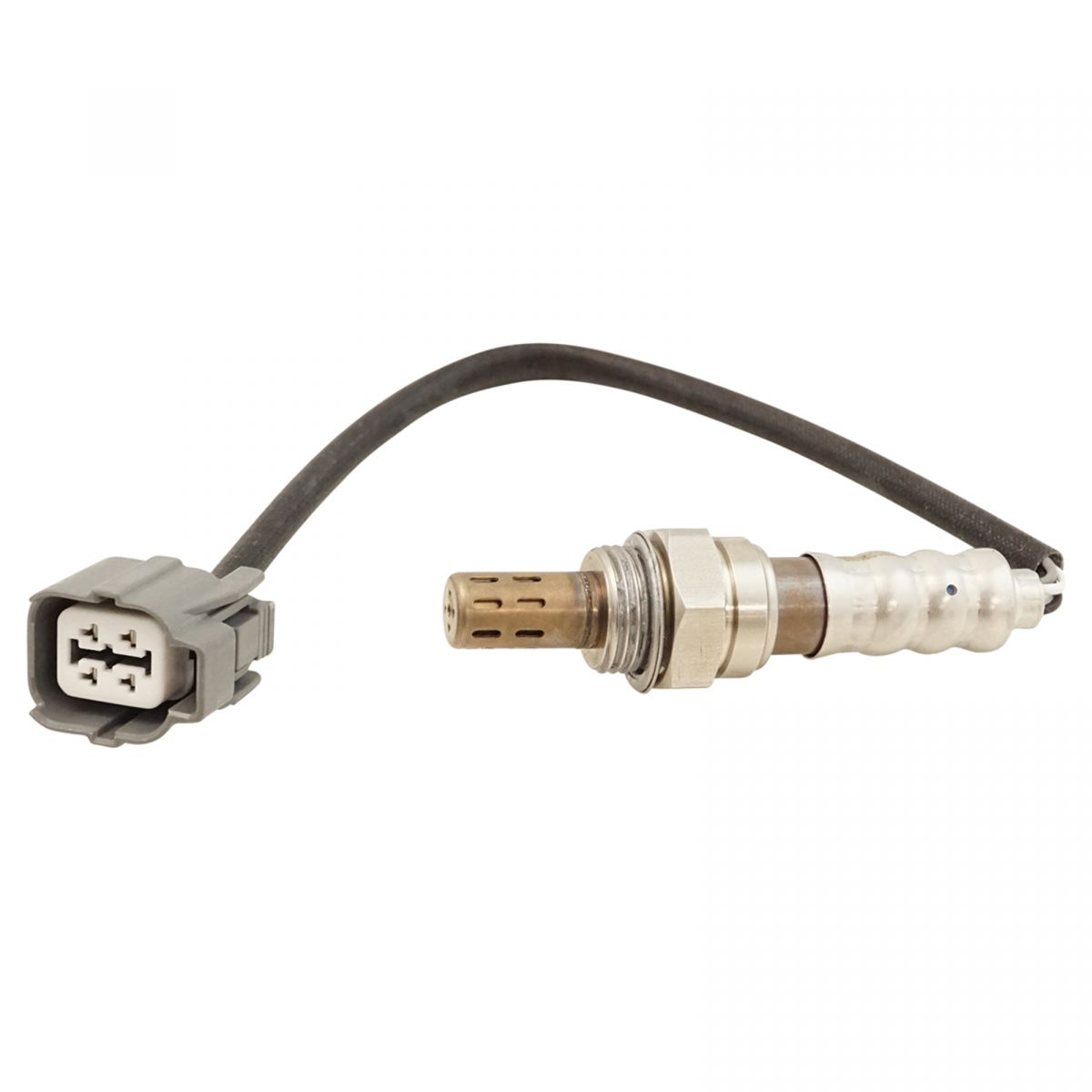 O2 02 Oxygen Sensor for Honda Accord Odyssey Insight ...