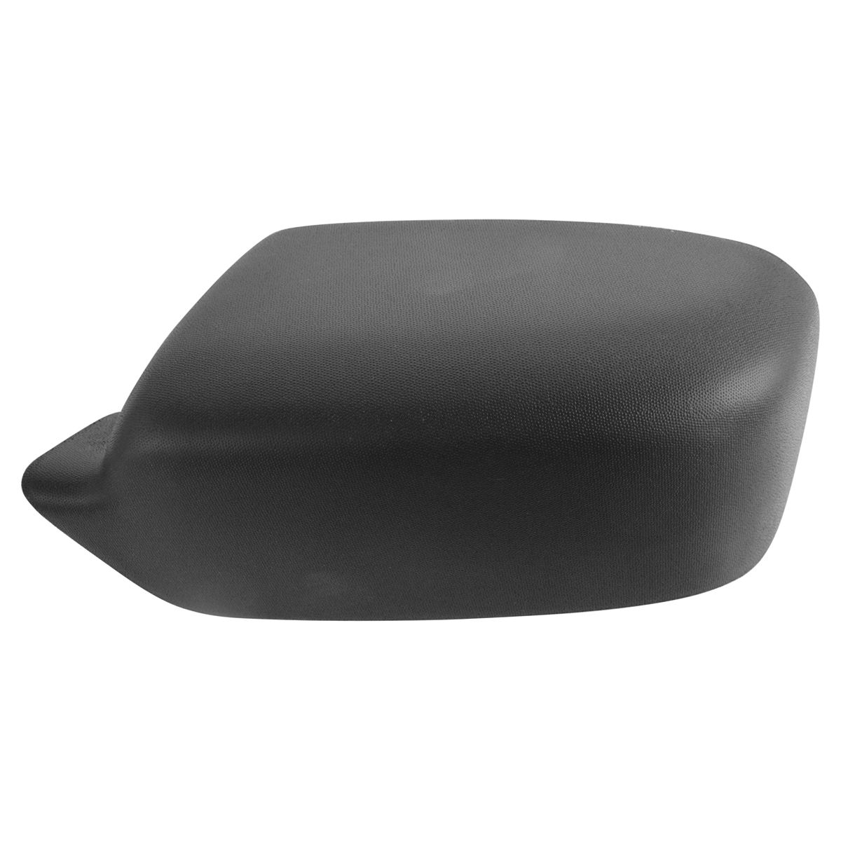 OEM Mirror Cap Cover RH Passenger Side Textured Black for Ford Mercury Lincoln