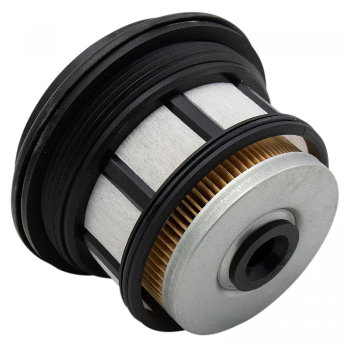 ecogard xf59292 replacement cartridge fuel filter for ford super duty 7.3  diesel   ebay  ebay
