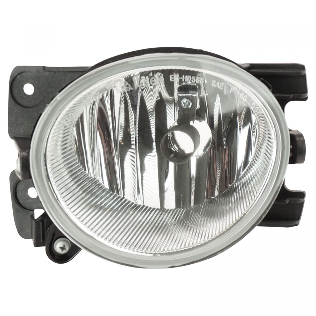 Fog Lamp Driving Light Driver Side Left LH for 09-11 Acura TL New