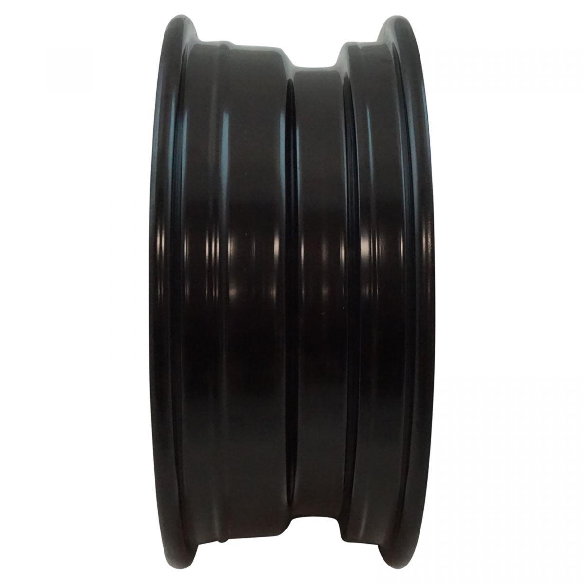 Dorman 939-114 Steel Wheel Rim 15 inch for 04-06 Hyundai Elantra Brand New