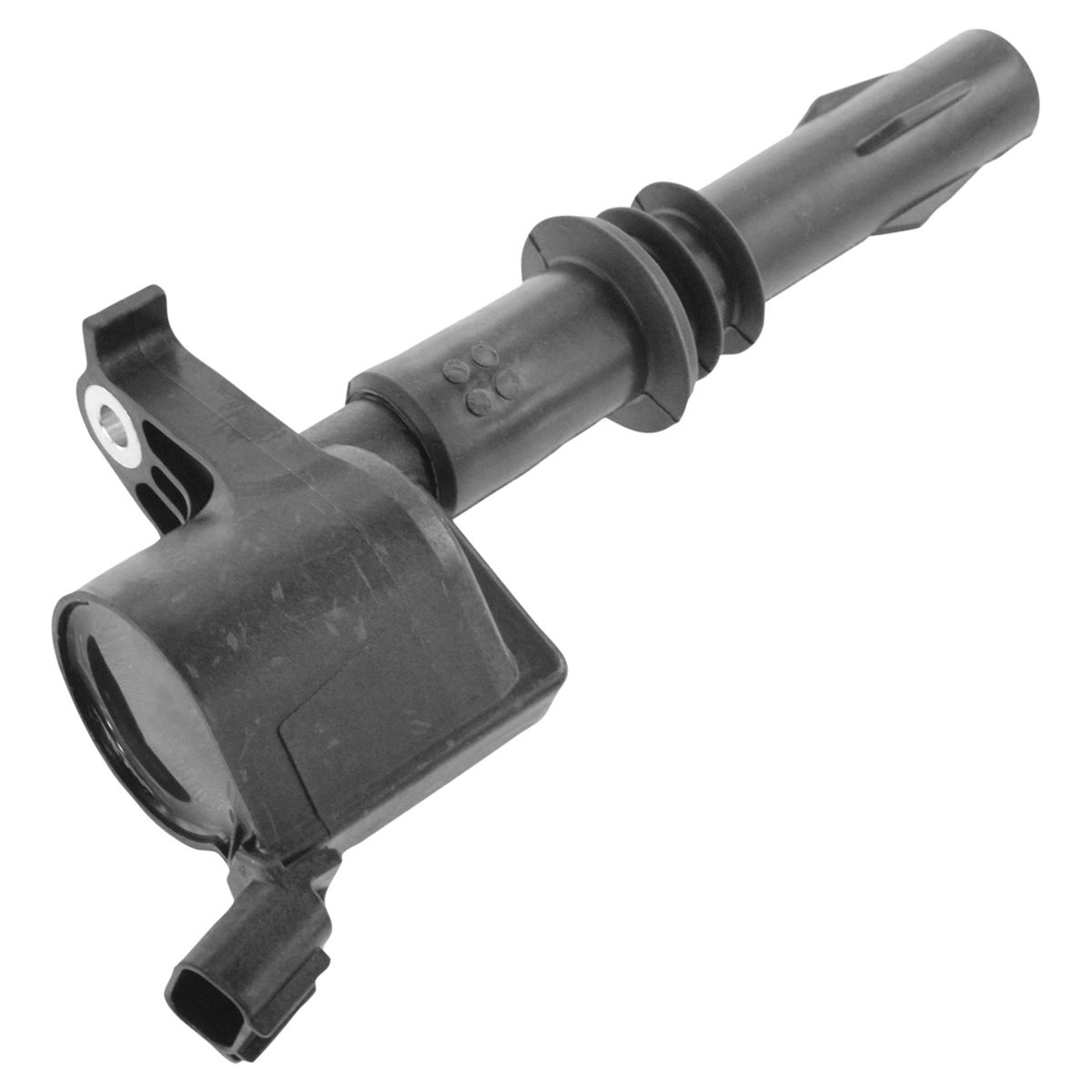 Details about Motorcraft DG521 Ignition Coil Pack for Ford Lincoln Mercury  New
