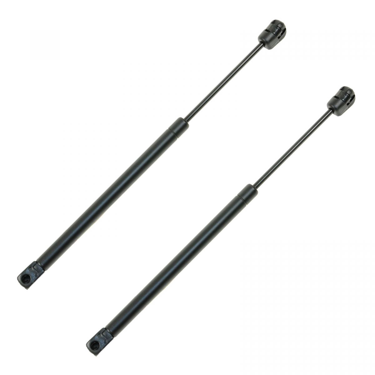 Hood Lift Struts Supports Pair Set for Ford Expedition F150 F250