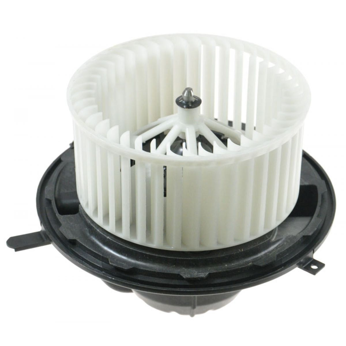 Heater Blower Motor W Fan Cage For Bmw E87 E90 Z4 1 3