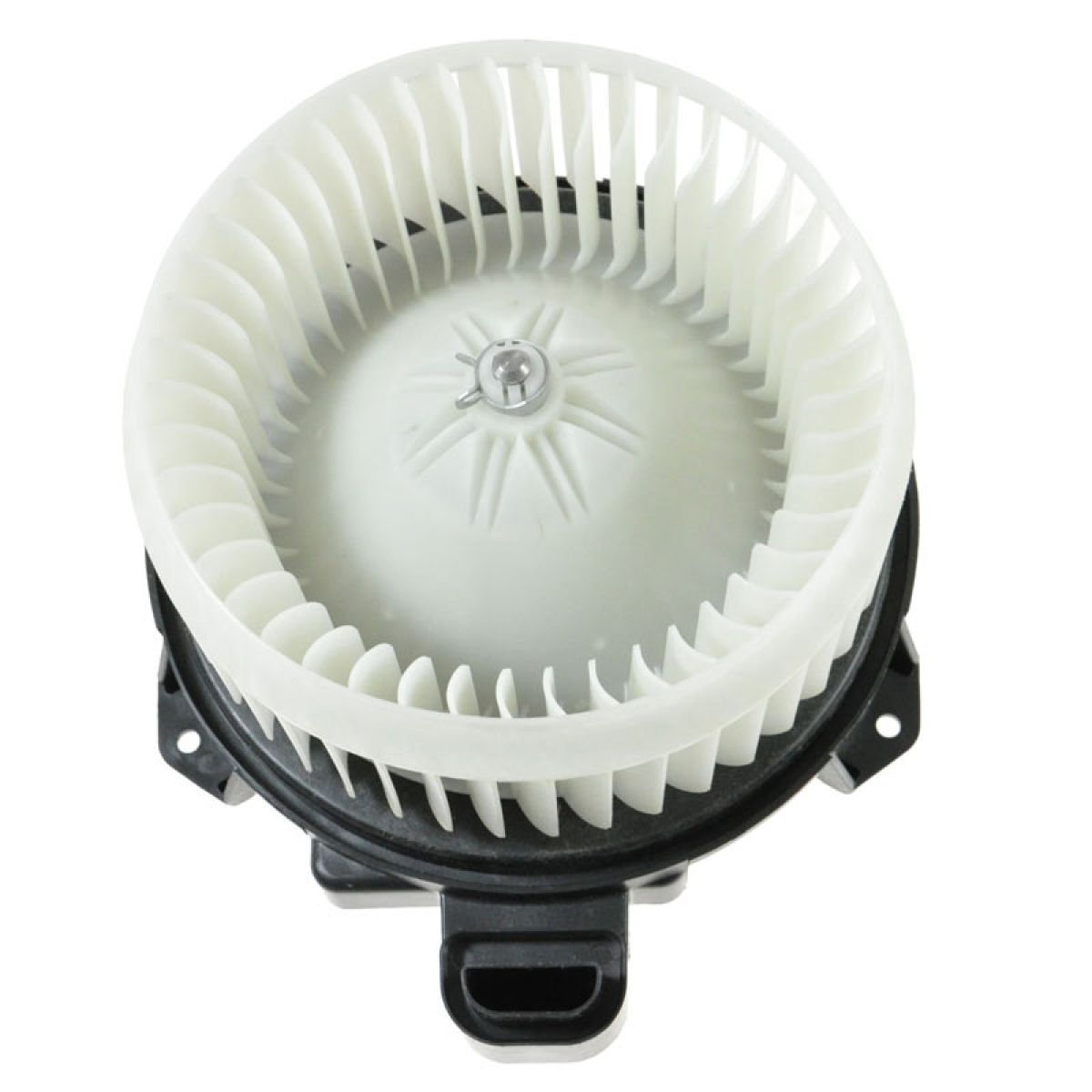 Front Heater A C Blower Motor W Fan Cage For Toyota Camry Diagram Highlander Lexus