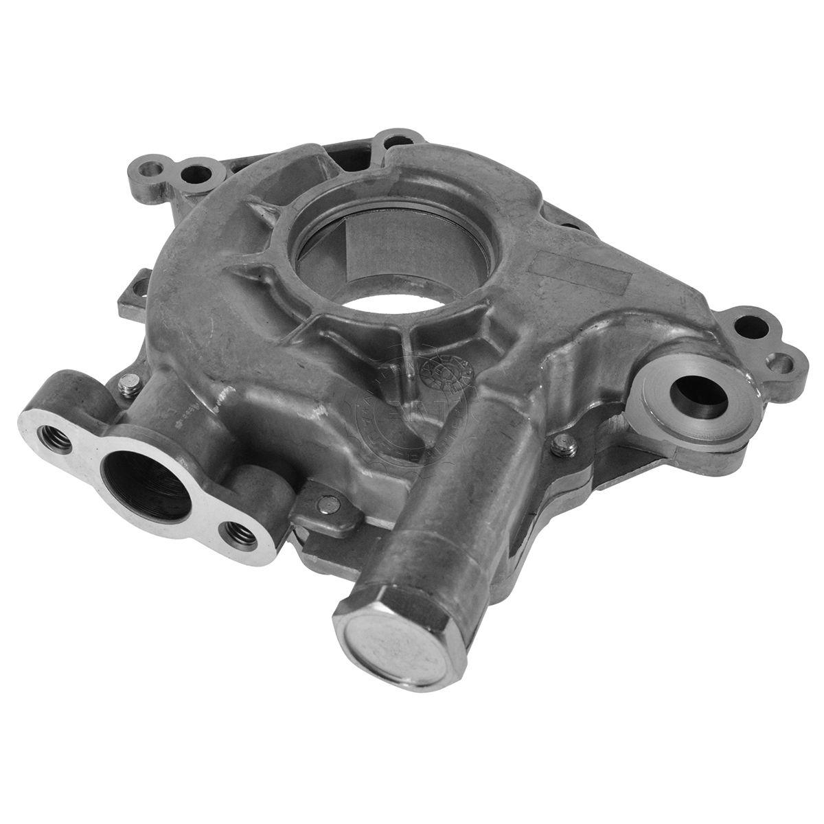 Engine Oil Pump For Nissan Altima Maxima Quest V6 3.5L 192659206138