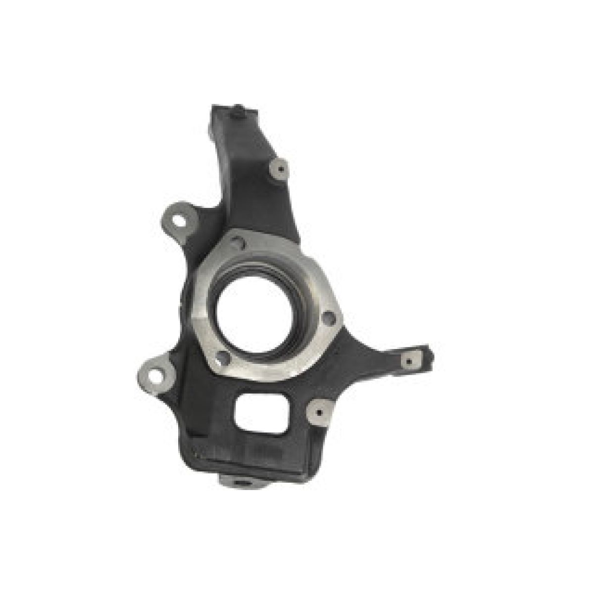Dorman 697-900 Steering Knuckle RH
