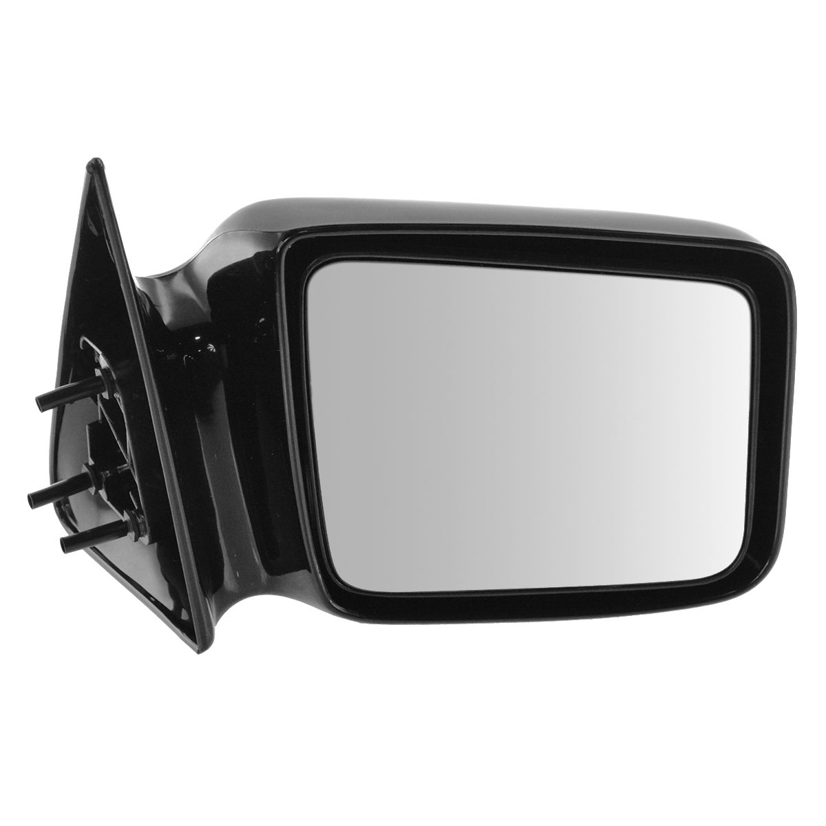 Am on 1996 Dodge Dakota Mirrors