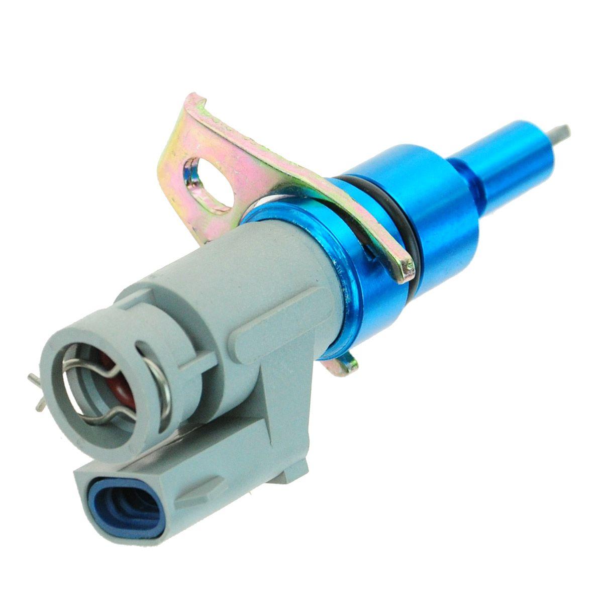 Vehicle Transmission Speed Sensor VSS for Ford Lincoln Mercury