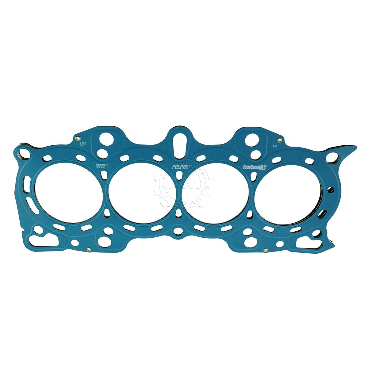 FEL-PRO 9698 PT Cylinder Head Gasket For 90-01 Acura