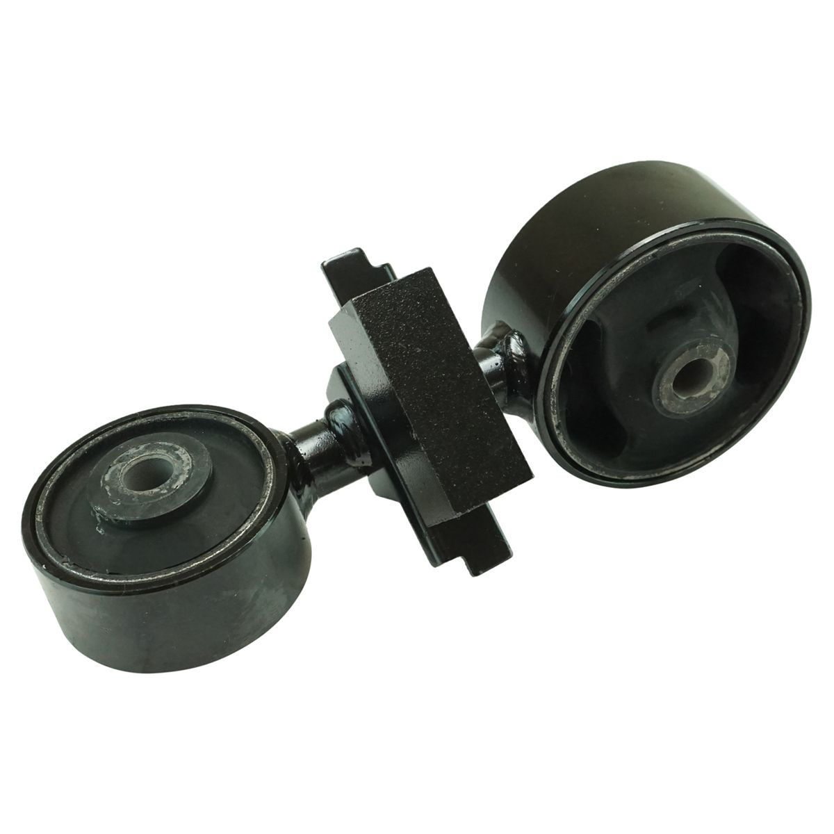 Upper Torque Rod Engine Motor Mount For Toyota Camry