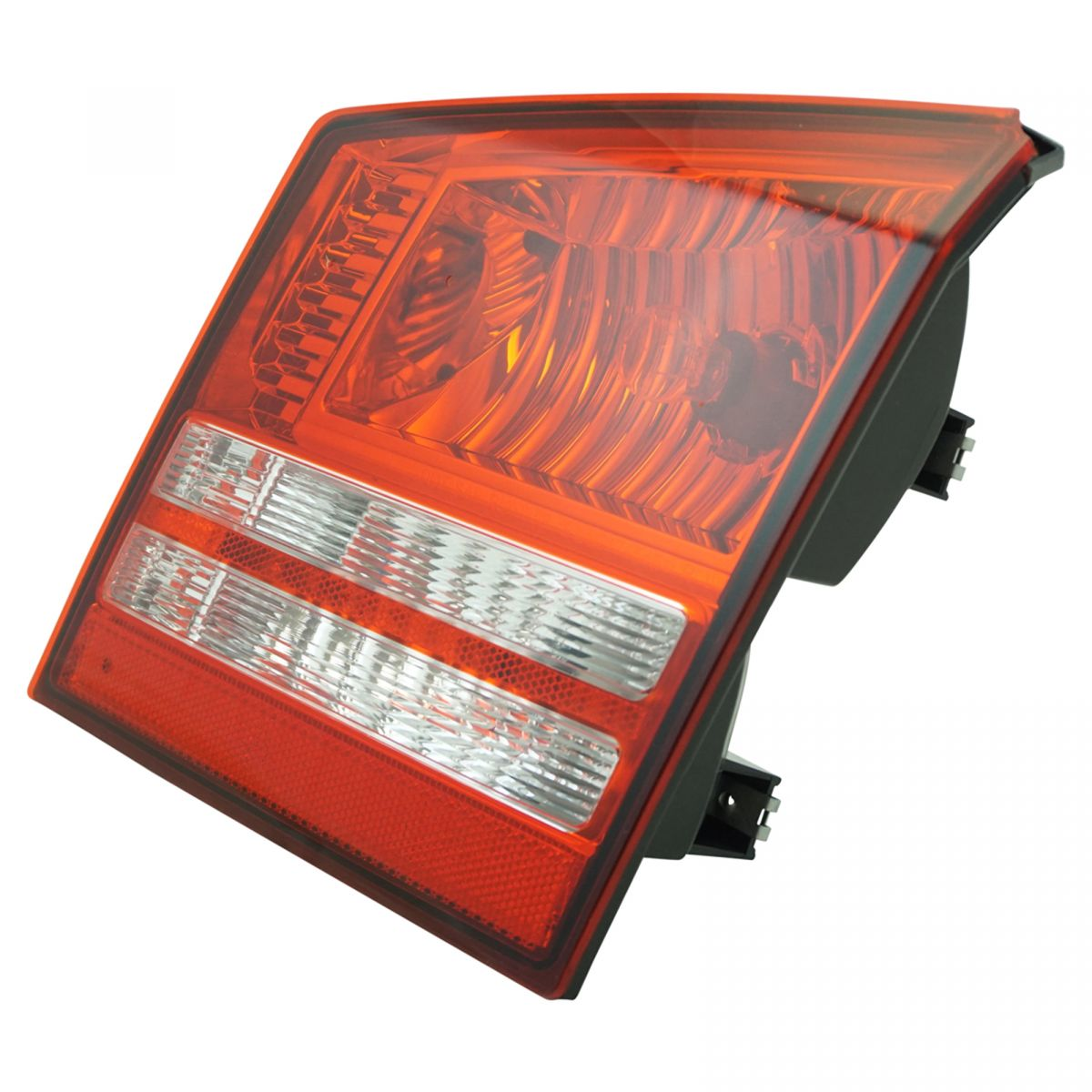 Rear Inner Tail Light Lamp Assembly RH RR Passenger Side for Dodge Journey New