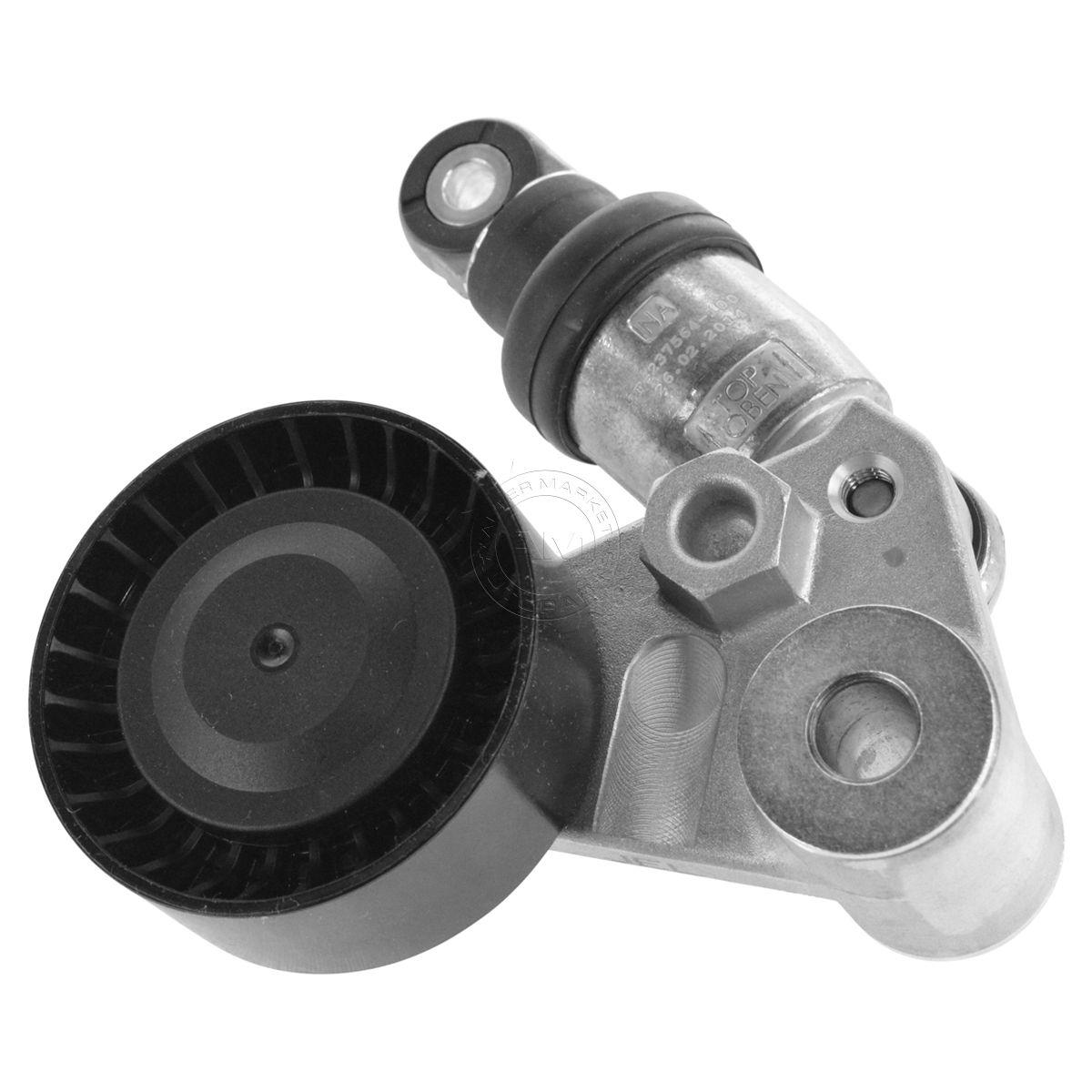 serpentine belt tensioner with pulley for hyundai kia v6 3 3l 3 5l rh ebay com Belt Tensioner Tool Dayco Belts Engine