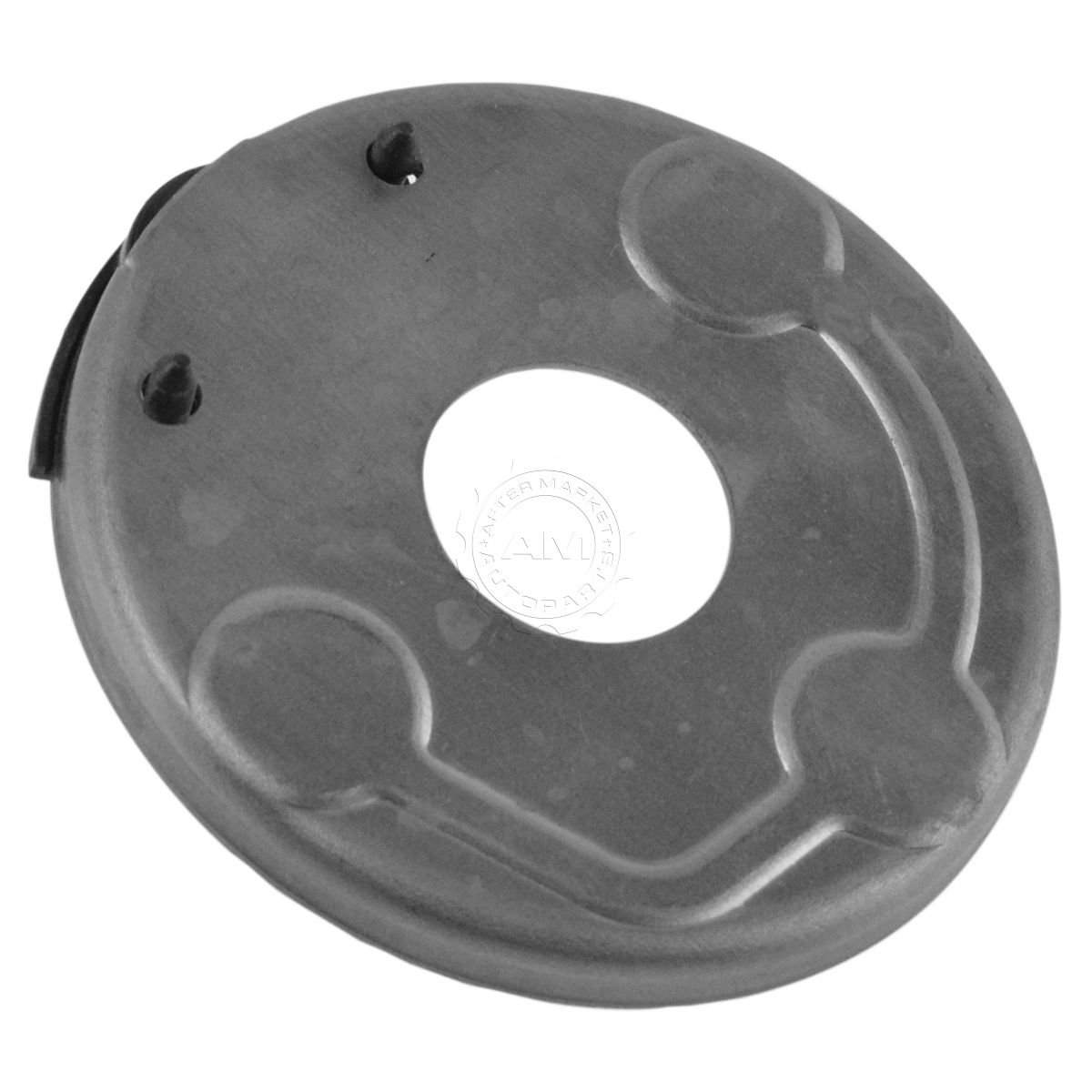 Oem F2tz9j294a Fuel Bowl To Filter Heater For Ford Pickup Truck 2001 F550 Location Diesel New