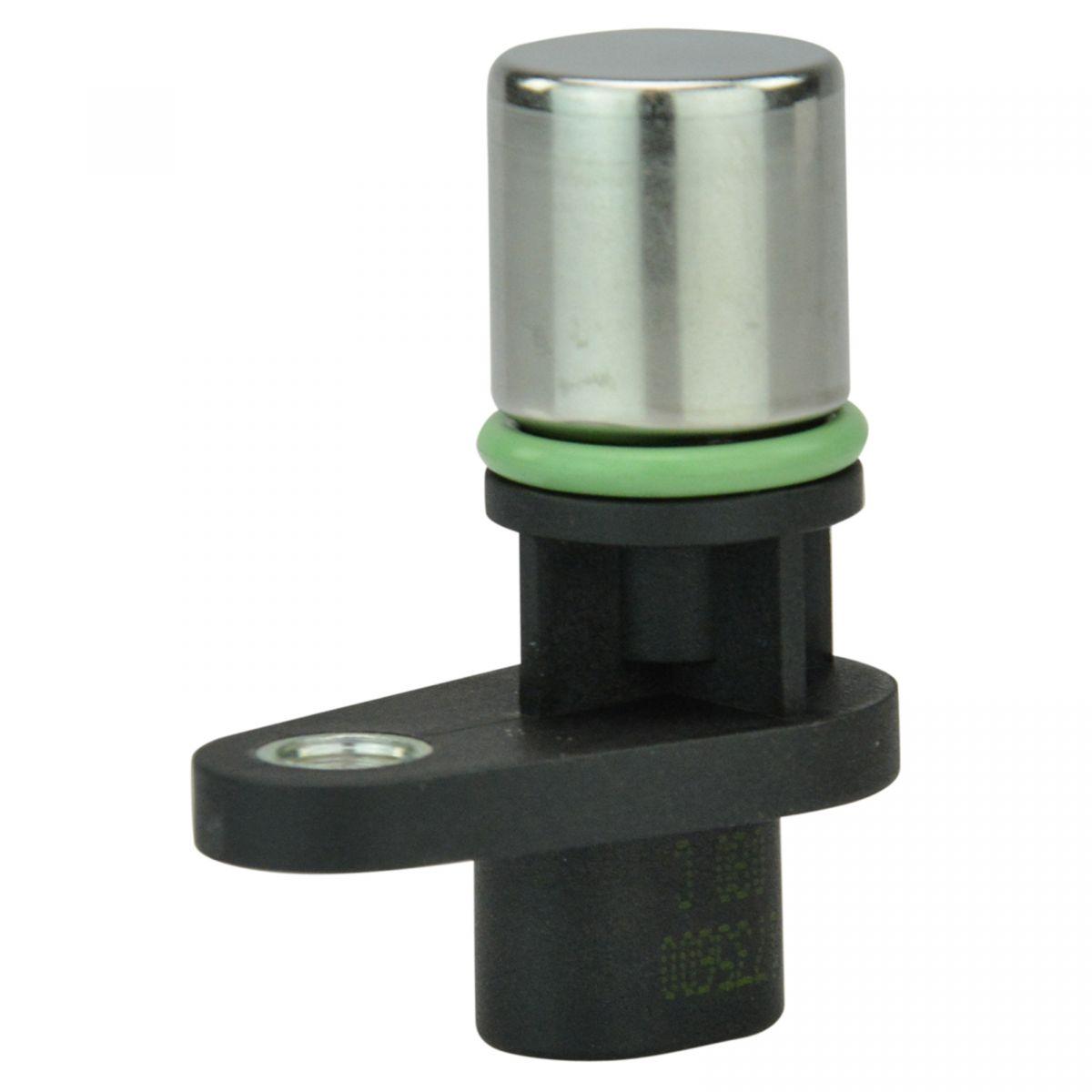 Crankshaft Position Sensor CAS CPS For Chevy GMC Buick