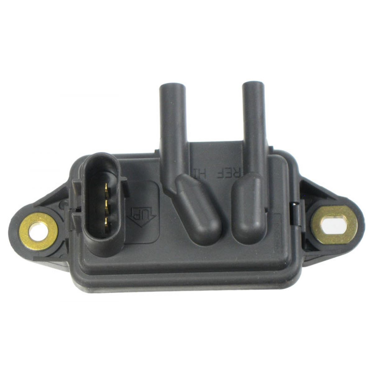 301101582489 as well SeriesMDS besides 390409149672 additionally 93 Ford Explorer Dpfe Sensor Wire Diagram furthermore 1385915 Egr Switch. on exhaust pressure feedback sensor