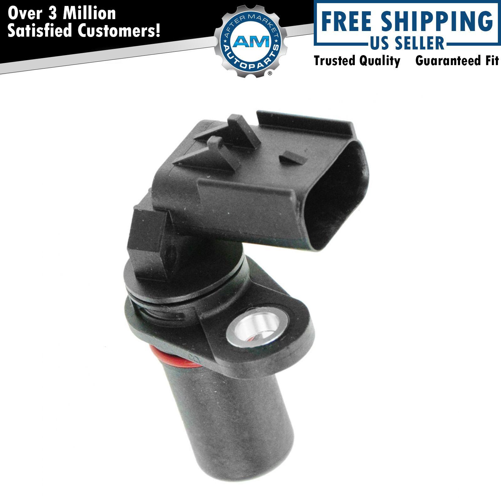 Crankshaft Position Sensor Replacement Jeep Wrangler: Crankshaft Position Sensor For Chrysler Sebring Dodge Neon