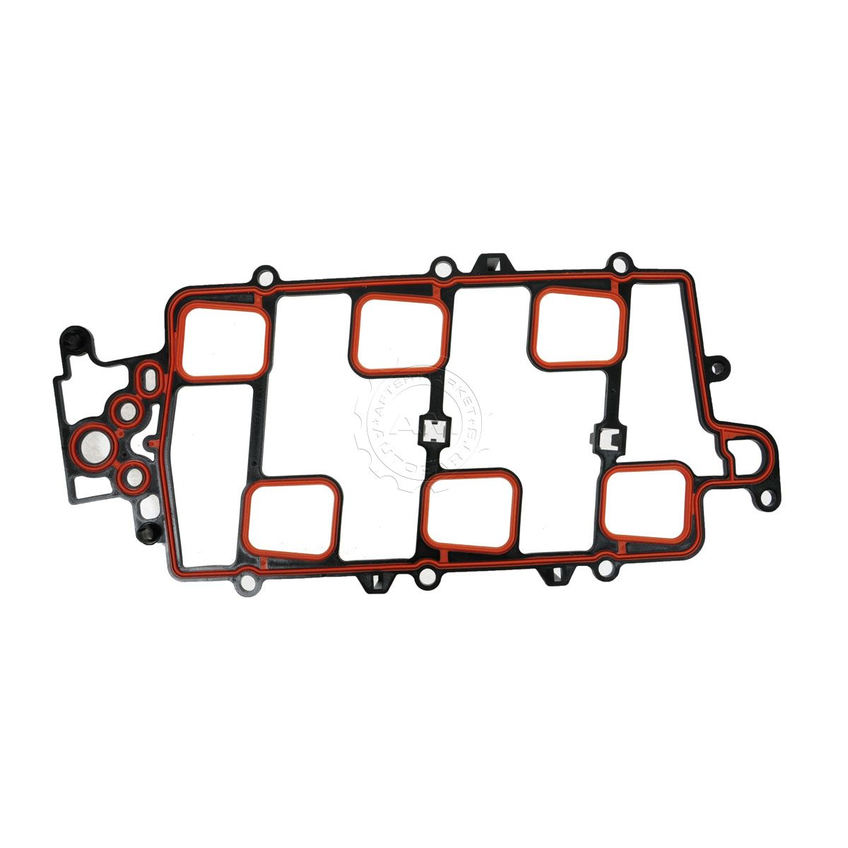 Intake Manifold Gasket For 95-05 Buick Chevy Pontiac