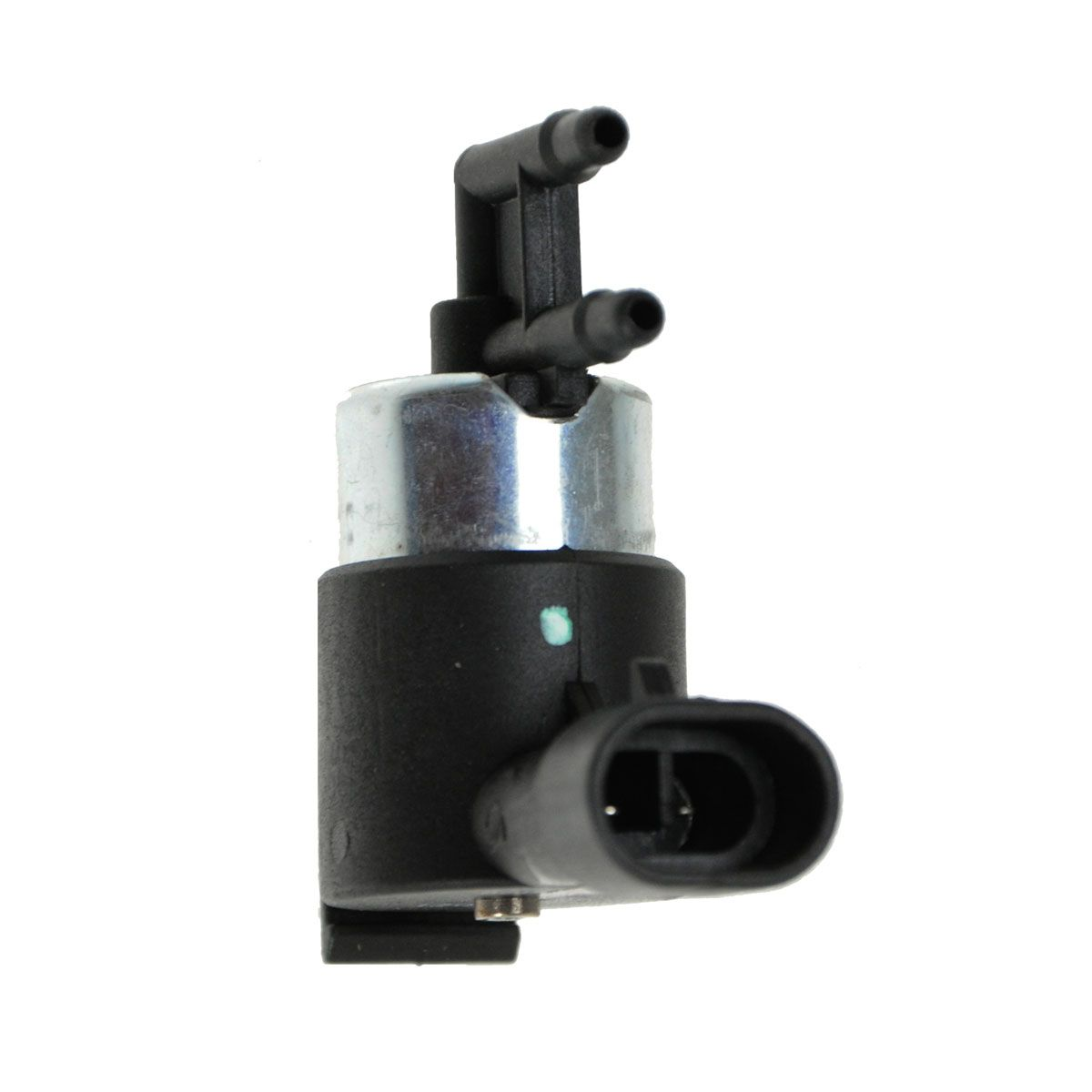 HVAC Heater Control Valve Solenoid-4WD Actuator Valve Dorman 600-104