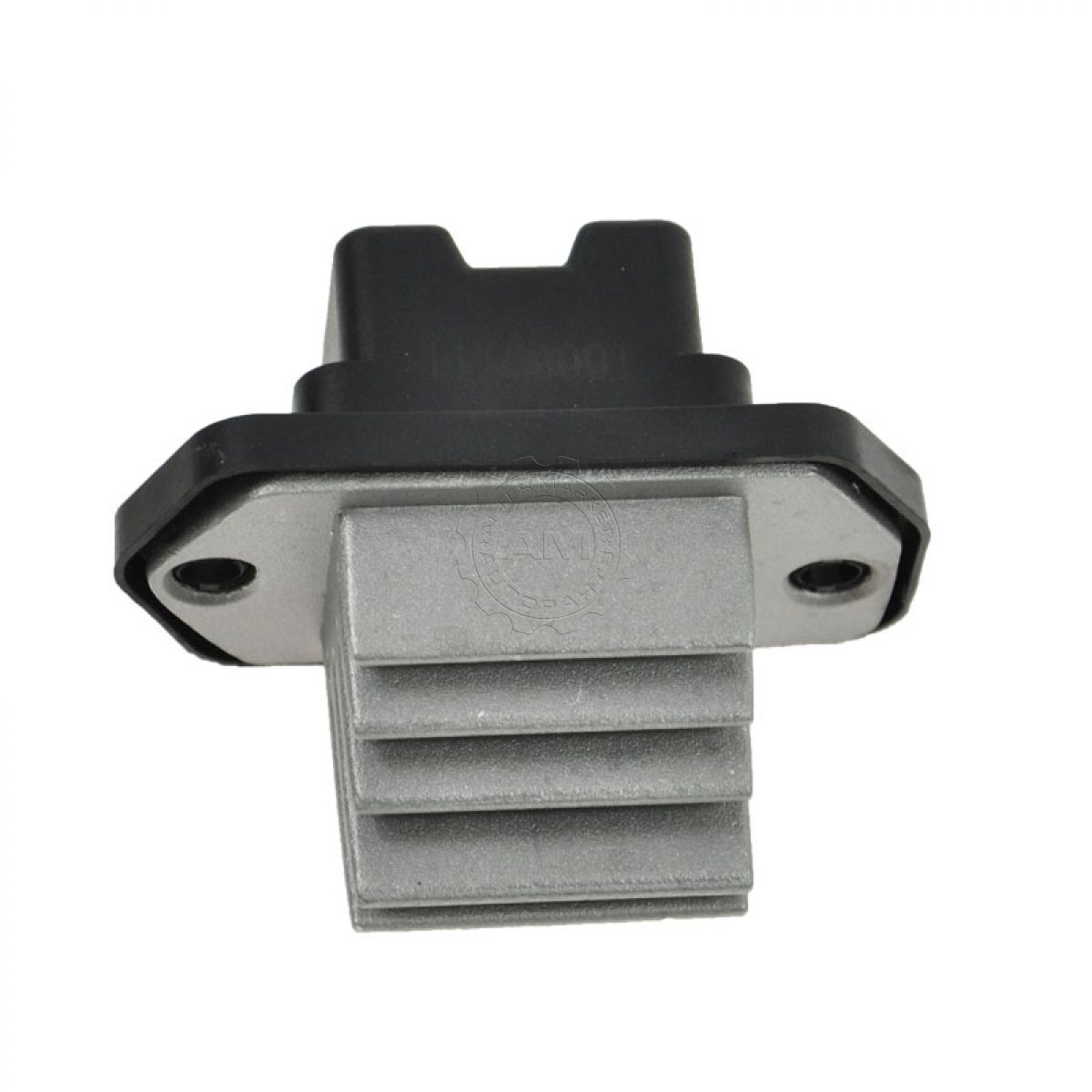 HVAC Heater A/C Blower Motor Fan Resistor for Acura RSX TL Honda Accord  Coupe