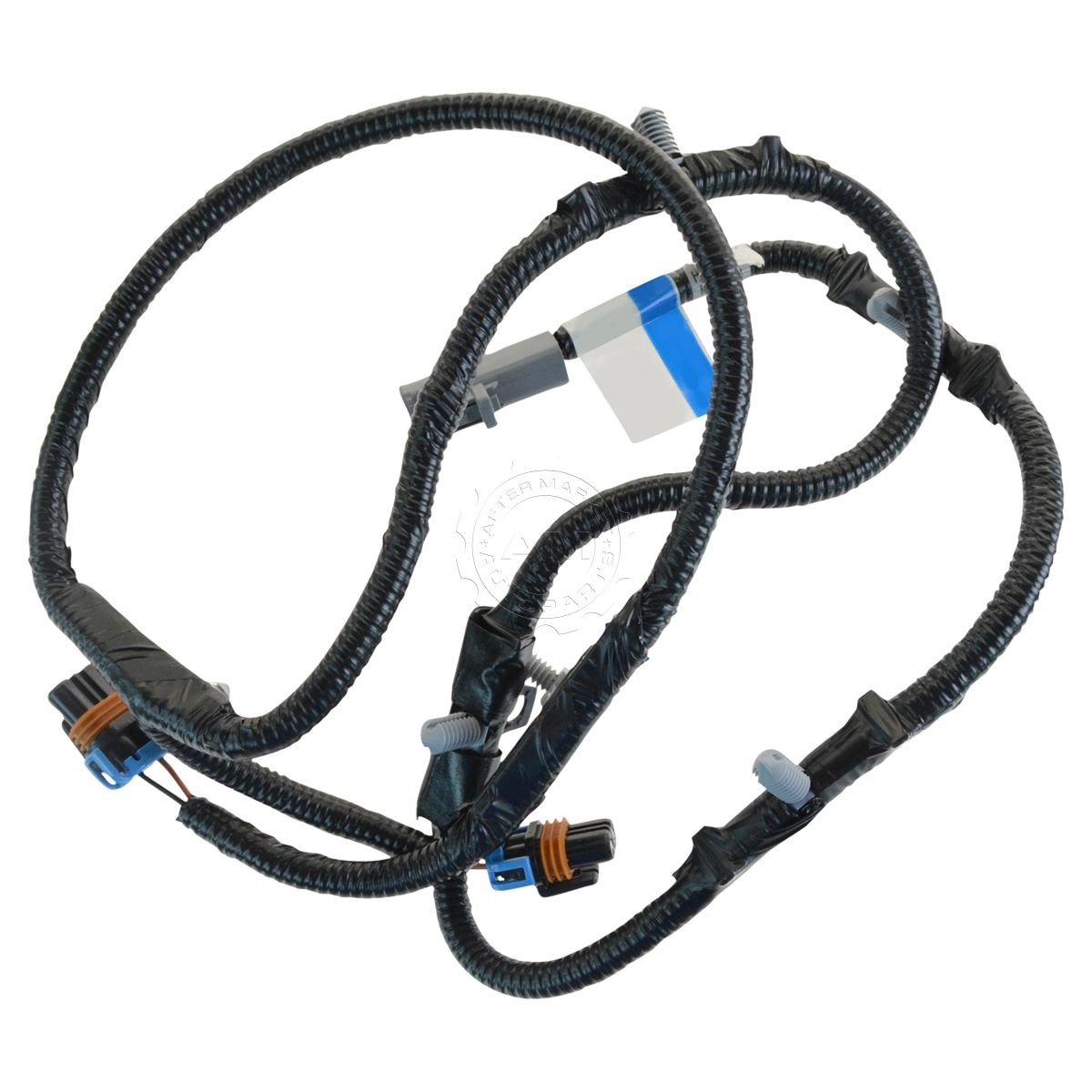 OEM Fog Driving Light Wiring Harness Left Right for Ford Super Duty  Excursion