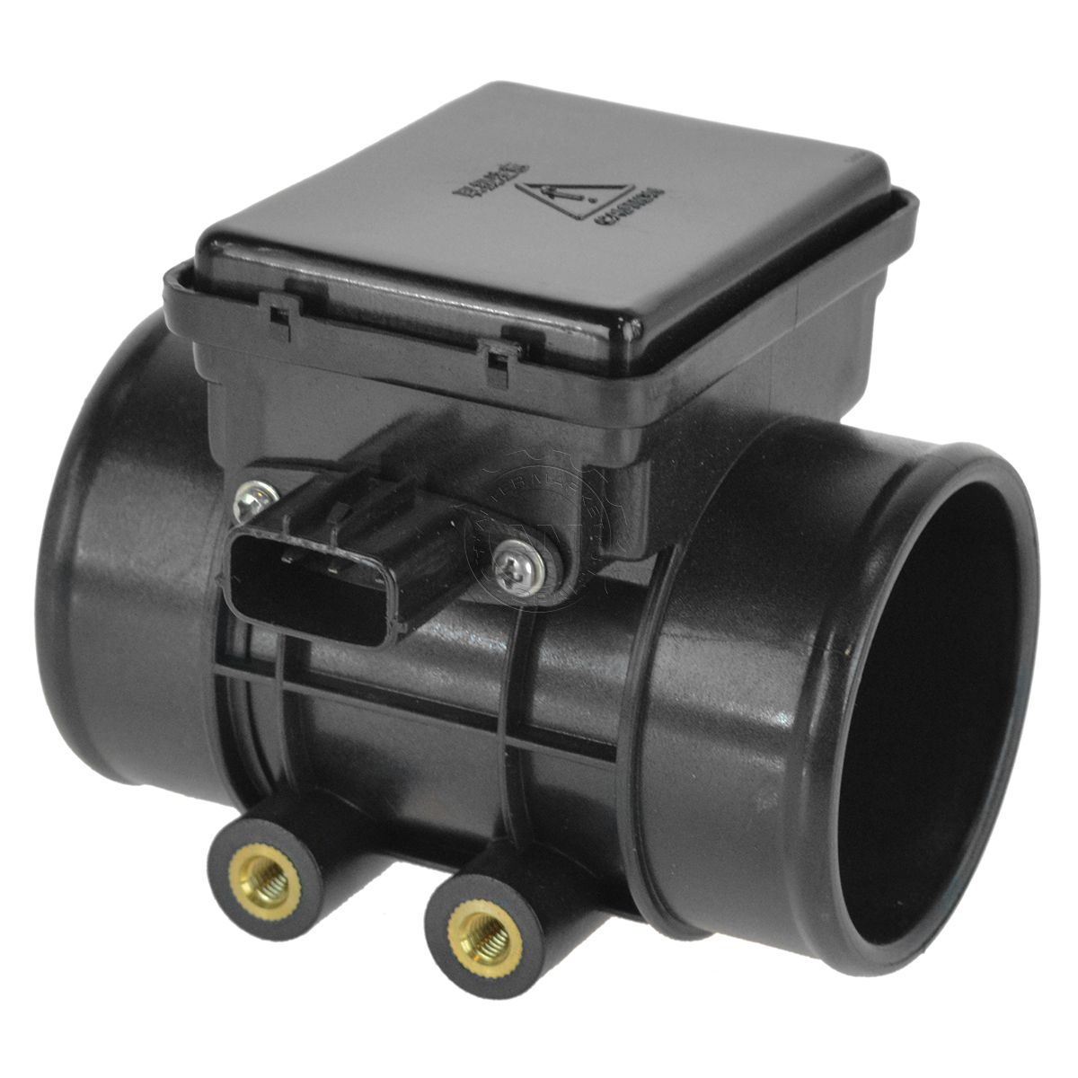Mass Air Flow Meter Sensor For 94-98 Ford Aspire Mazda 323