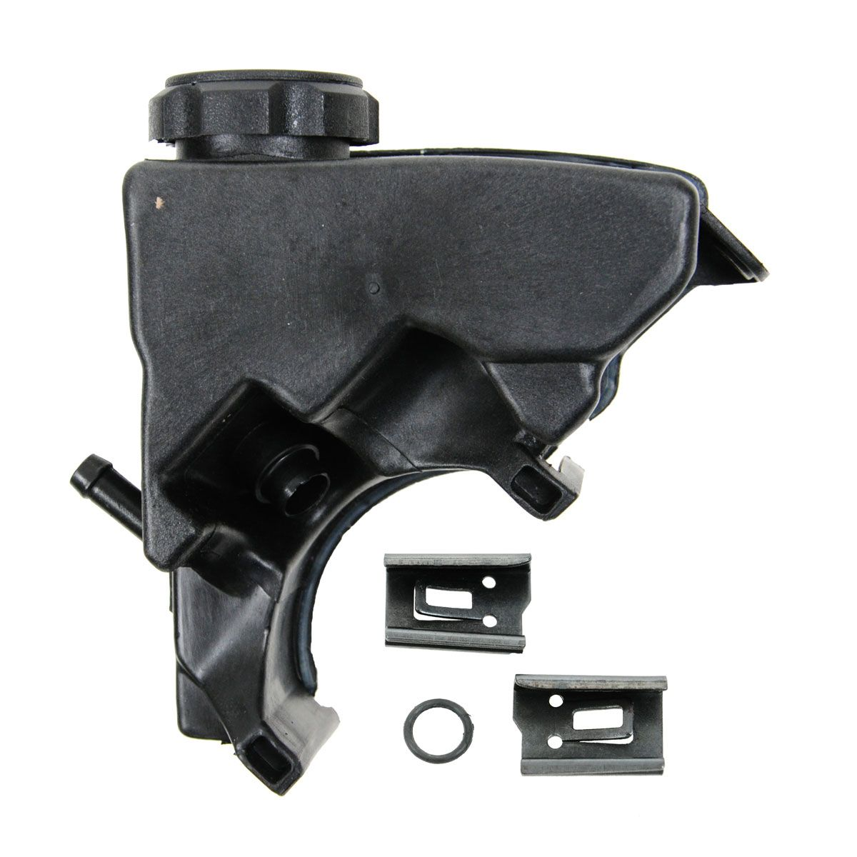 2005 Buick Regal For Sale: Power Steering Reservoir For Oldsmobile Chevy Buick
