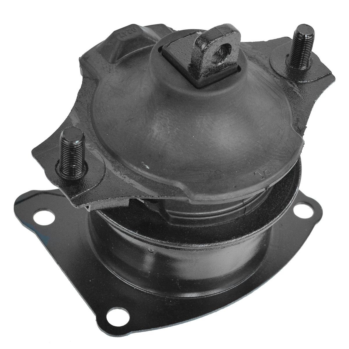 Engine Motor Mount Hydraulic Front For Honda Accord