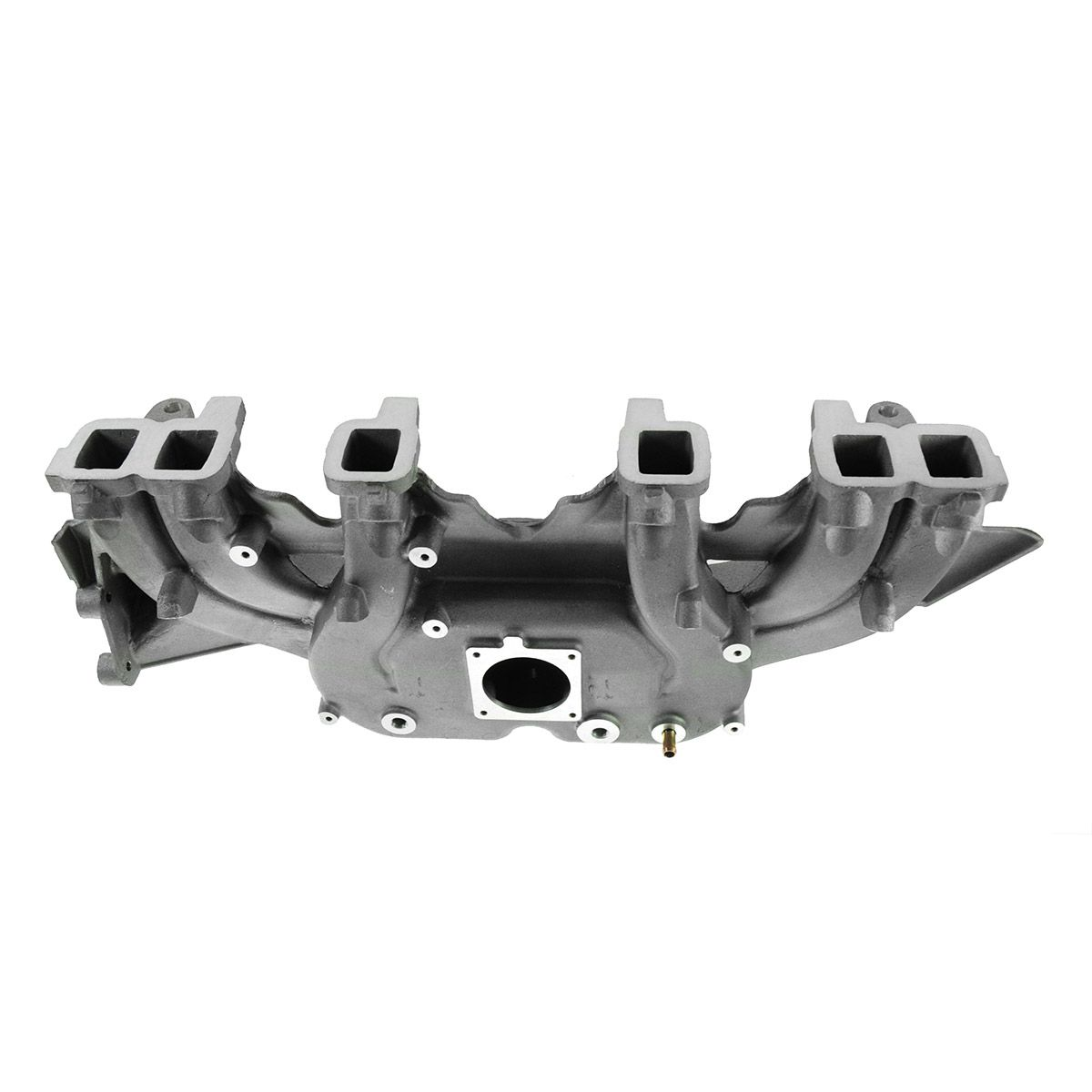 Jeep Wrangler Cherokee Grand     Intake Manifold Jeep 4.0 High Output Plenum