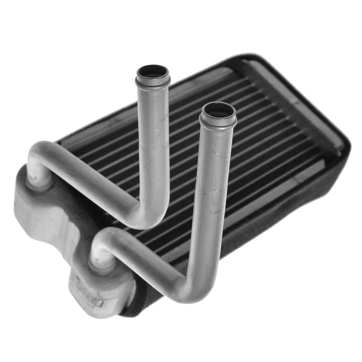 Heater Core For Acura Integra Honda Del Sol Civic