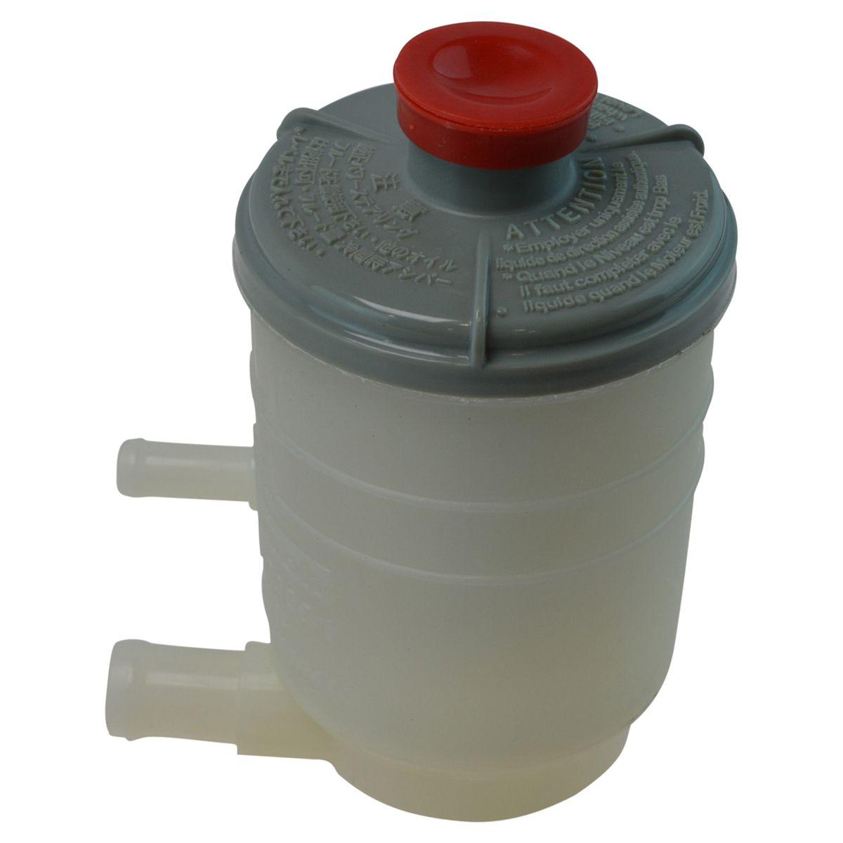 Power Steering Pump Reservoir Tank Direct Fit For Honda