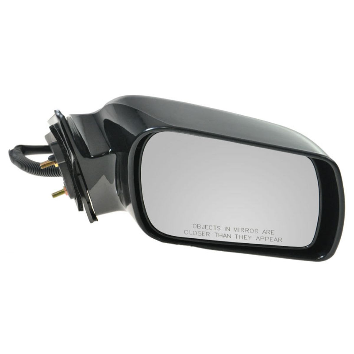 Heated Power Door Mirror Right RH Passenger Side for 00-04 Toyota Avalon