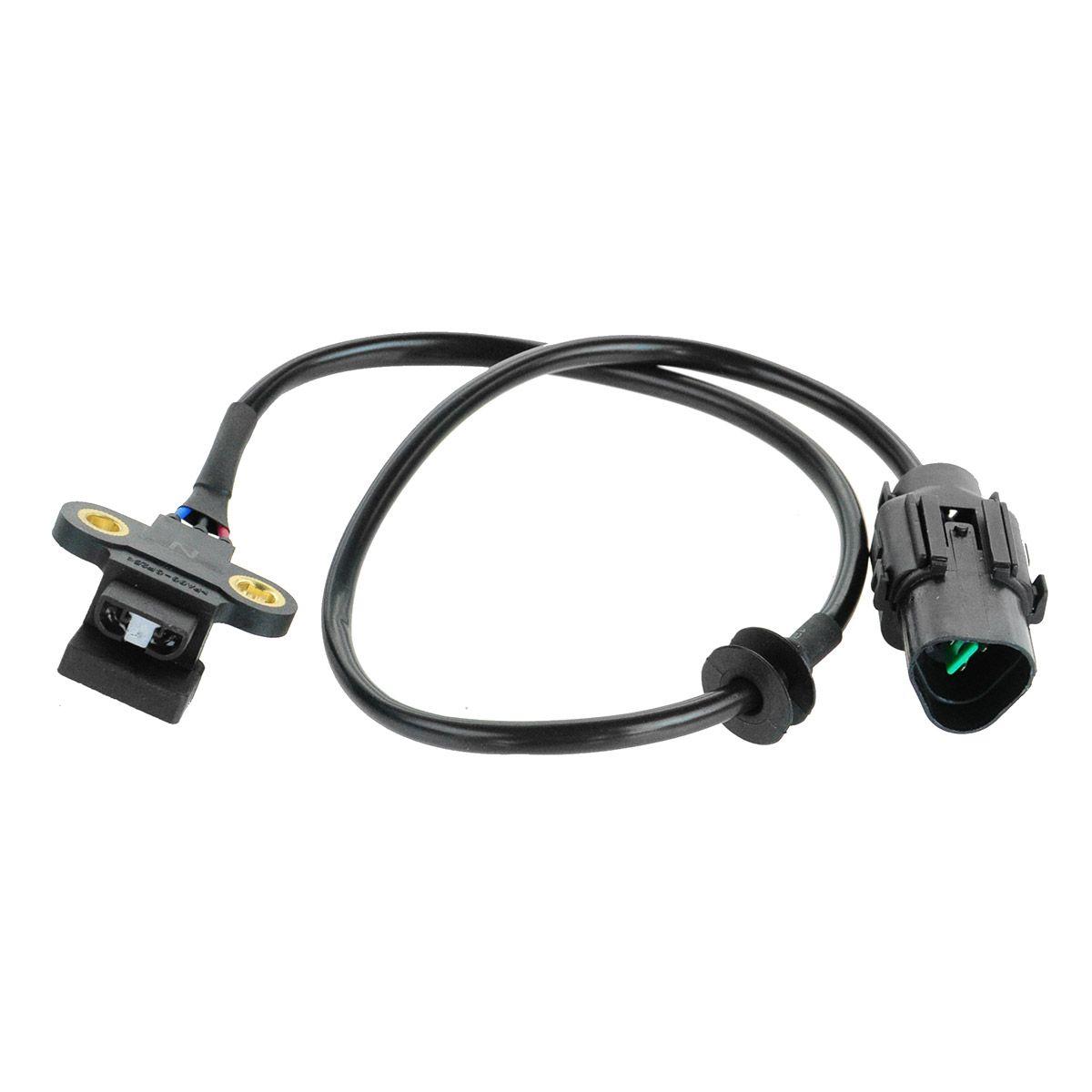 Genuine Hyundai Kia Crankshaft Position Sensor for 03-06 Sorento 39310-39800