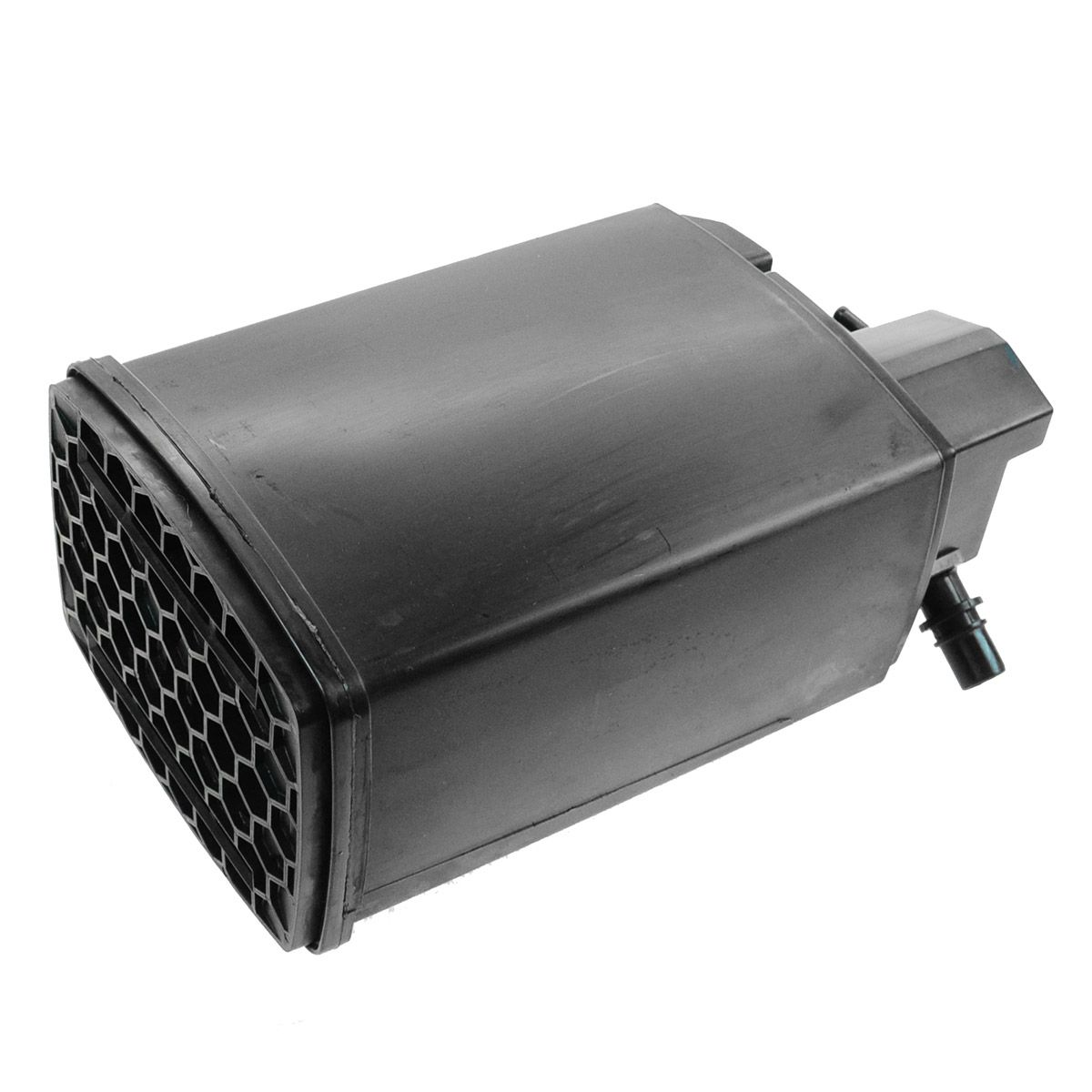 Emissions Fuel Vapor Charcoal Canister For Honda Accord
