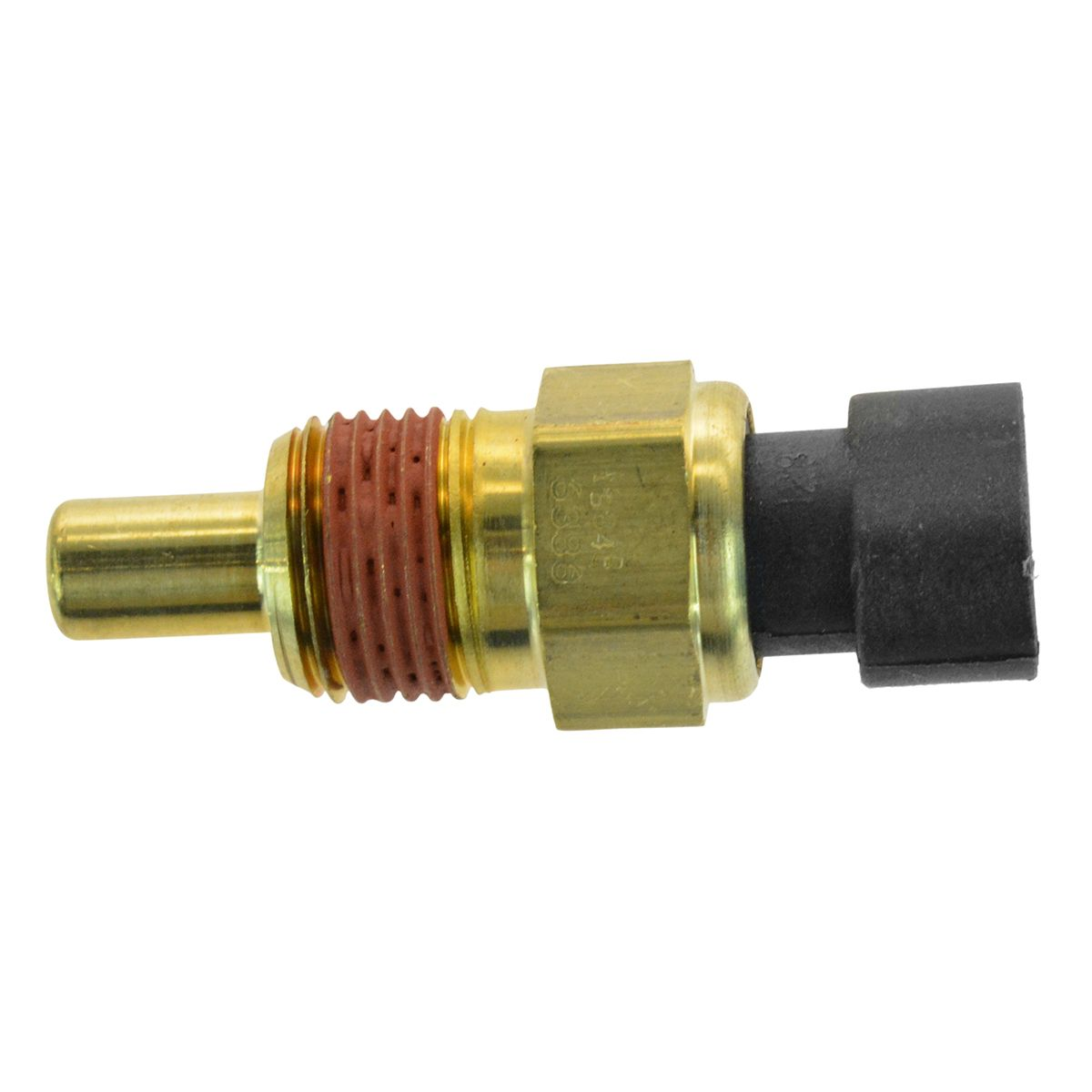 AC DELCO 213-928 Engine Coolant Temperature Sensor for Chevy GMC Jeep  Pontiac