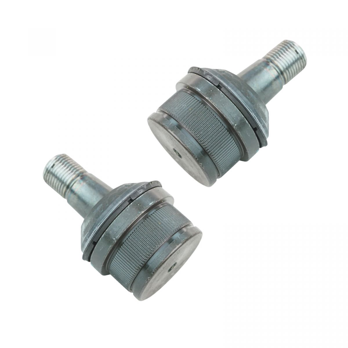 *PAIR OF 2* Front Lower Ball Joint Suspension Assembly SAE-K8195T