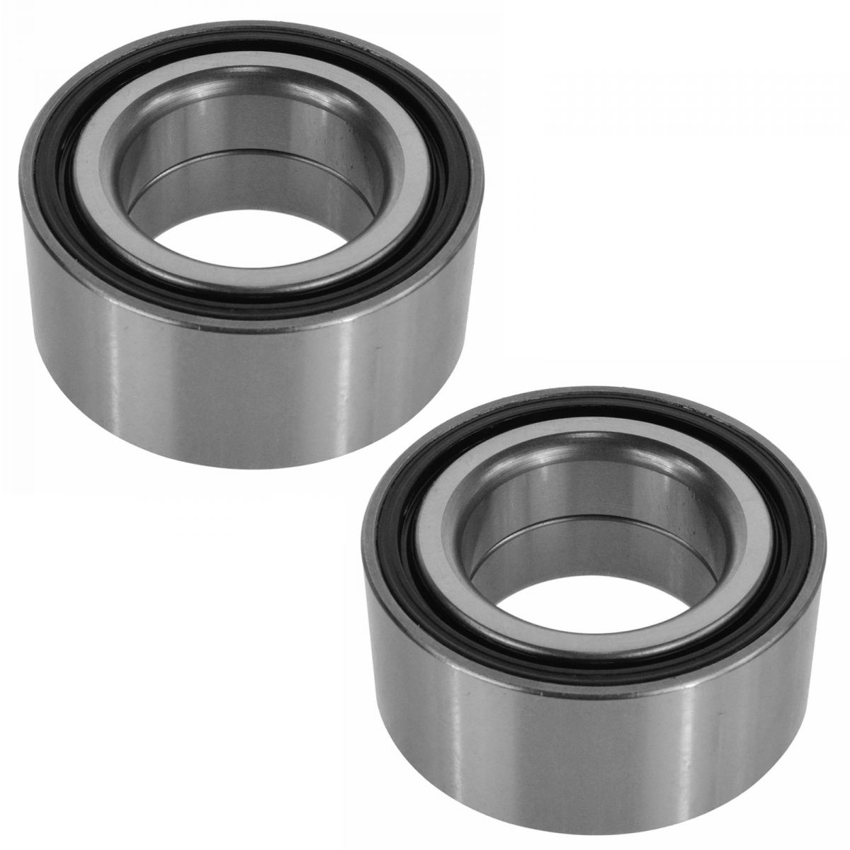 Front Wheel Bearing Set For 2008