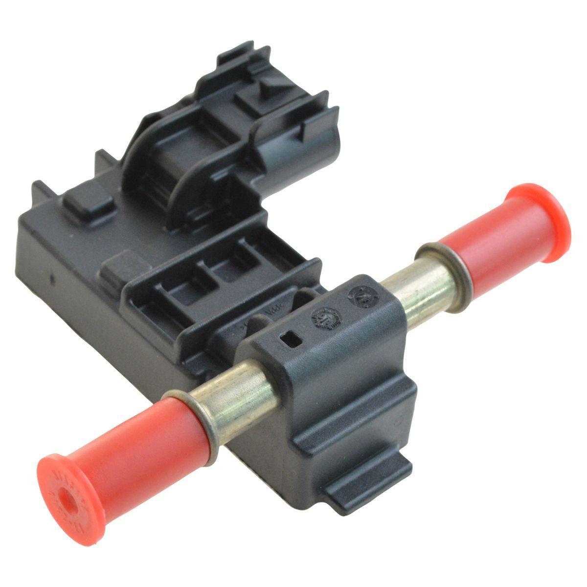 ACDelco 13577379 GM Original Equipment Flex Fuel Sensor