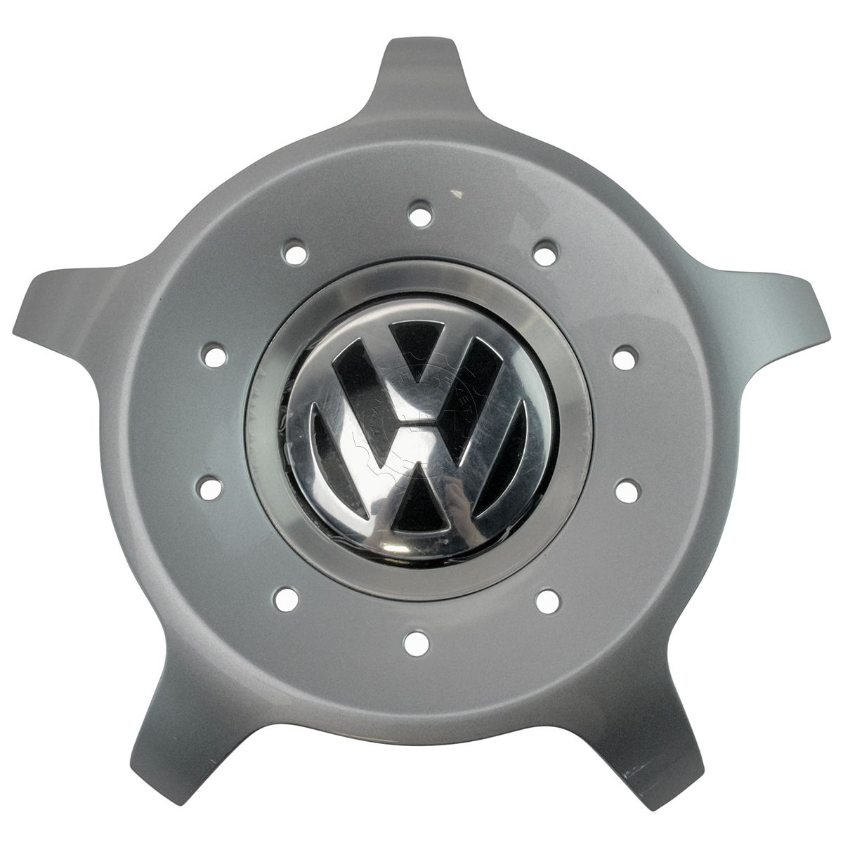 Oem 1c0601149nmbl Wheel Hub Center Cap For Vw Beetle Alloy Seattle