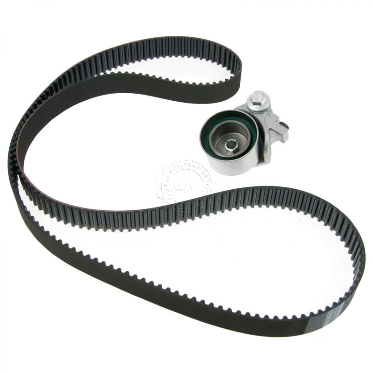 2001 Chrysler Concorde Engine Parts 2003 Diagram Car And Component Gates Timing Belt Kit For Concord Intrepid Lhs 1200x1200
