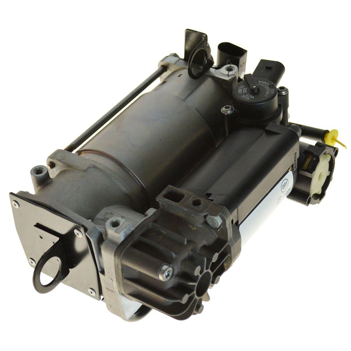 airmatic air ride suspension compressor arnott for mercedes cls e s class ebay. Black Bedroom Furniture Sets. Home Design Ideas